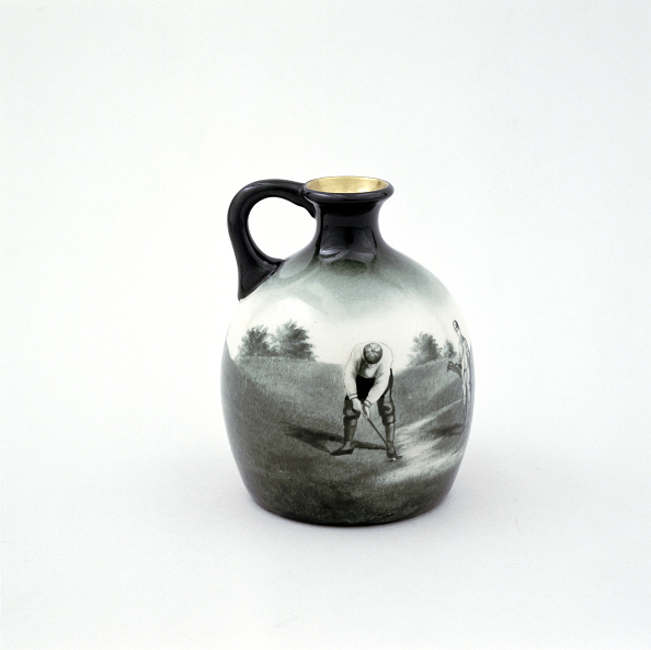 Pitcher - Jug「O'Hara dial pitcher, c1910.」:写真・画像(19)[壁紙.com]