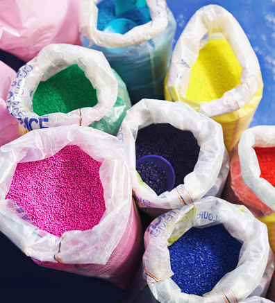 Granule「Add some color to your creation」:スマホ壁紙(8)