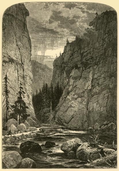 Arizona「Bowlder Cañon」:写真・画像(17)[壁紙.com]