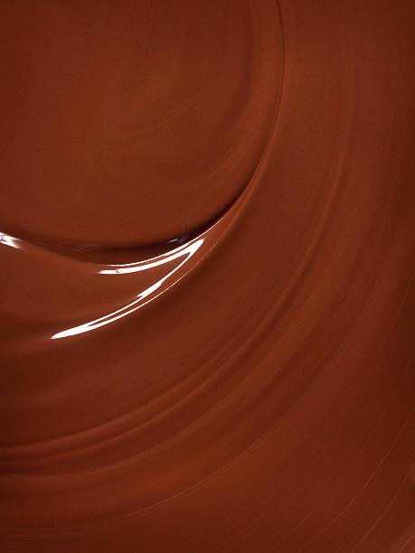 チョコレートのエレガンス:スマホ壁紙(壁紙.com)
