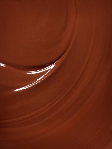 チョコレート「チョコレートのエレガンス」:スマホ壁紙(2)