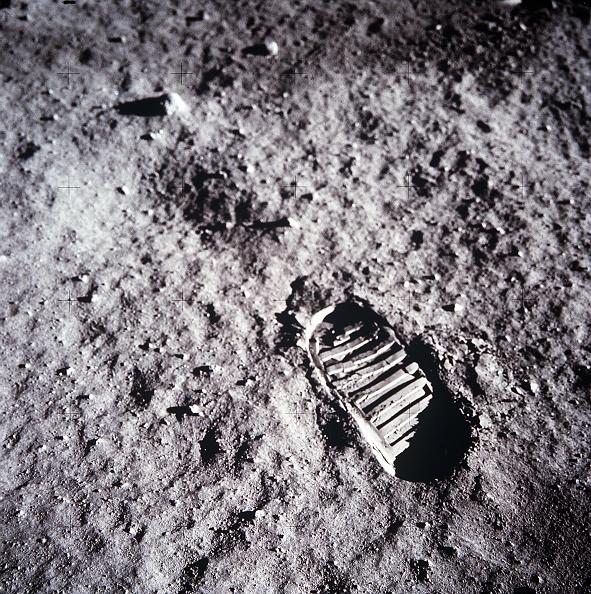 Moon「30th Anniversary of Apollo 11 Moon Mission」:写真・画像(18)[壁紙.com]