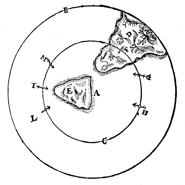 Magnet「Magnetism, 1600.」:写真・画像(15)[壁紙.com]