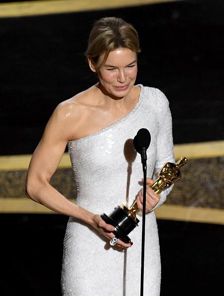 Academy awards「92nd Annual Academy Awards - Show」:写真・画像(12)[壁紙.com]
