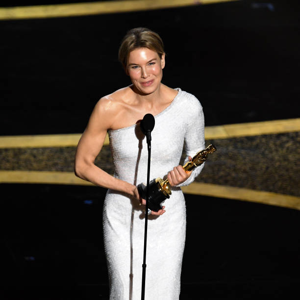 92nd Annual Academy Awards - Show:ニュース(壁紙.com)