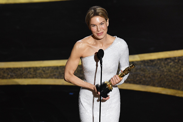 Human Role「92nd Annual Academy Awards - Show」:写真・画像(12)[壁紙.com]
