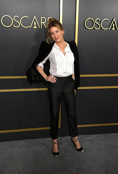 候補「92nd Oscars Nominees Luncheon - Arrivals」:写真・画像(14)[壁紙.com]