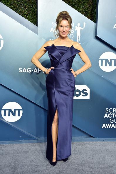 Award「26th Annual Screen ActorsGuild Awards - Arrivals」:写真・画像(18)[壁紙.com]