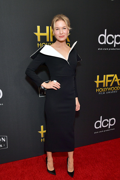 Hollywood Award「23rd Annual Hollywood Film Awards - Red Carpet」:写真・画像(11)[壁紙.com]