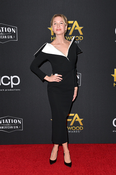 Hollywood Award「23rd Annual Hollywood Film Awards - Arrivals」:写真・画像(19)[壁紙.com]