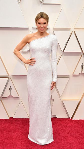 Renée Zellweger「2020 Getty Entertainment - Social Ready Content」:写真・画像(9)[壁紙.com]