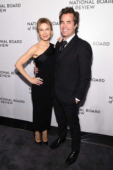 Shirt「The National Board Of Review Annual Awards Gala - Arrivals」:写真・画像(19)[壁紙.com]
