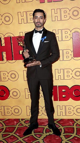 HBO「HBO's Post Emmy Awards Reception - Arrivals」:写真・画像(9)[壁紙.com]
