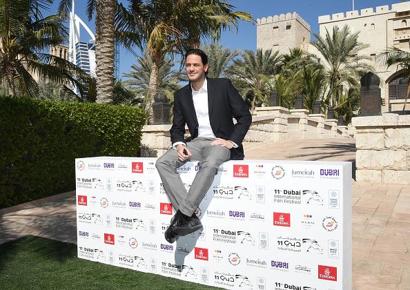 Out Of Context「2014 Dubai International Film Festival - Day 5」:写真・画像(19)[壁紙.com]