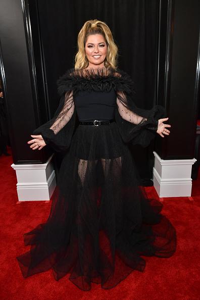 Grammy Awards「62nd Annual GRAMMY Awards – Red Carpet」:写真・画像(0)[壁紙.com]