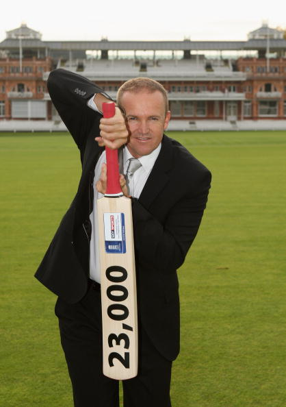 Andrew Flower「ECB Sky Sports Coaches Event with England Team Director Andy Flower」:写真・画像(13)[壁紙.com]