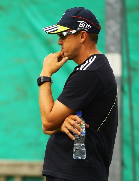 Andrew Flower「Buxton Water 2010 Cricket Season」:写真・画像(3)[壁紙.com]