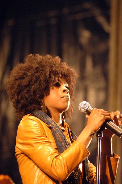 Arts Culture and Entertainment「Lauryn Hill」:写真・画像(18)[壁紙.com]