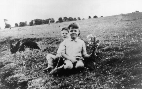 ポール・マッカートニー「Little Beatle」:写真・画像(17)[壁紙.com]