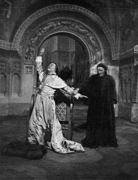 作家「Dante and Clement V」:写真・画像(13)[壁紙.com]