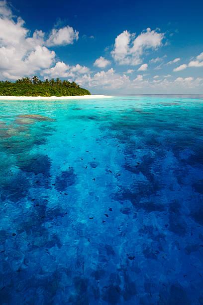 青い海のまとめ:2012年11月17日(壁紙.com)