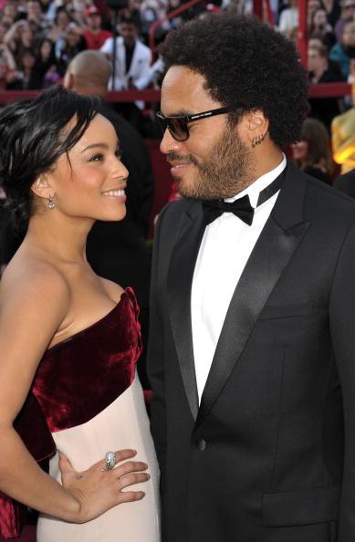 Parent「82nd Annual Academy Awards - Arrivals」:写真・画像(11)[壁紙.com]