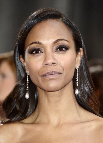 Eyeliner「85th Annual Academy Awards - Arrivals」:写真・画像(15)[壁紙.com]