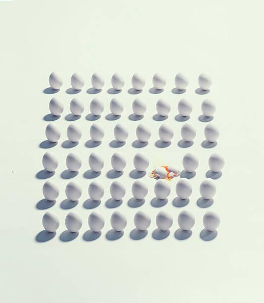 lots of eggs:スマホ壁紙(壁紙.com)