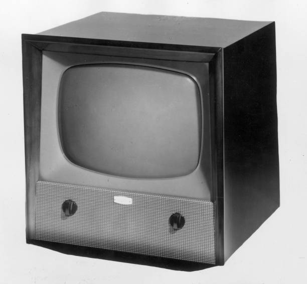 TV Set:ニュース(壁紙.com)