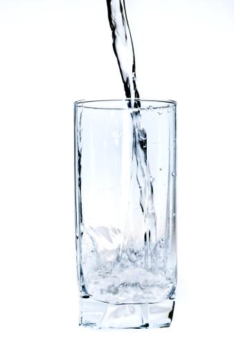 Vector「水」:スマホ壁紙(17)