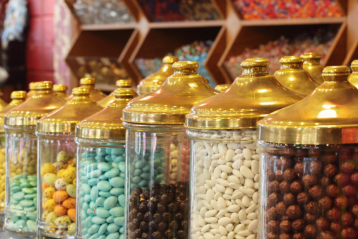Candy Store「Sweetshop」:スマホ壁紙(15)