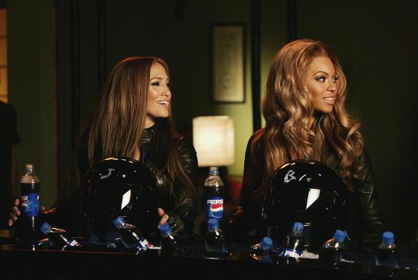 Pepsi「Pepsi Music Commercial」:写真・画像(13)[壁紙.com]