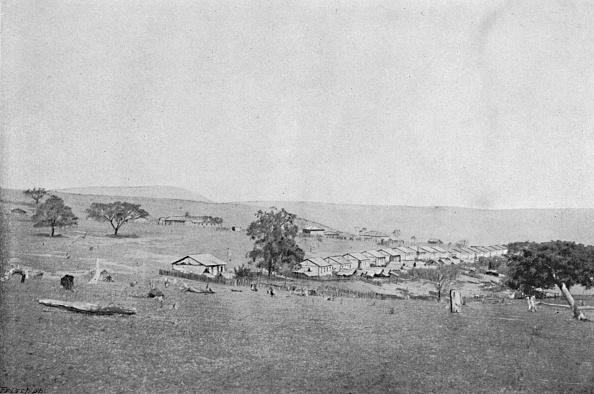Copy Space「Colonia Barao De Jundiahy 1895」:写真・画像(12)[壁紙.com]