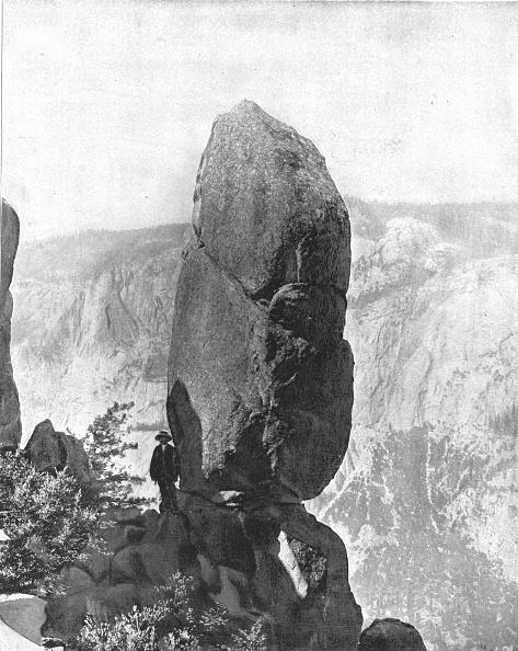 1900「Agassiz Column」:写真・画像(9)[壁紙.com]
