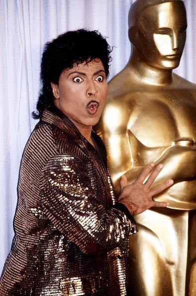 Photoshot「Little Richard」:写真・画像(14)[壁紙.com]