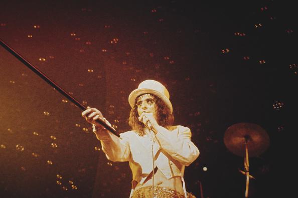 Alice Cooper「Alice Cooper Live At Wembley Empire Pool」:写真・画像(12)[壁紙.com]