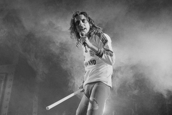 Alice Cooper「Alice Cooper At Wembley」:写真・画像(14)[壁紙.com]