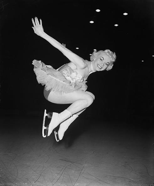 Jumping「Gloria Nord」:写真・画像(14)[壁紙.com]