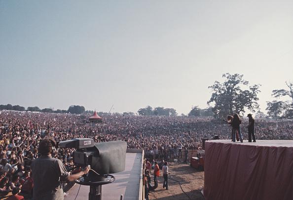 ステージ「Lynyrd Skynyrd」:写真・画像(16)[壁紙.com]