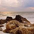 ネイプルズビーチ壁紙の画像(壁紙.com)