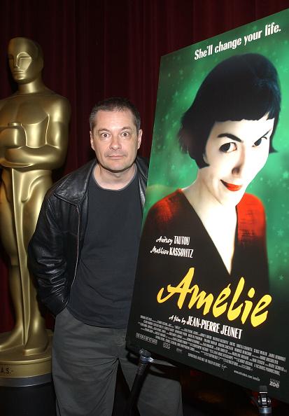 Movie「Directors For Best Foreign Language Film」:写真・画像(1)[壁紙.com]