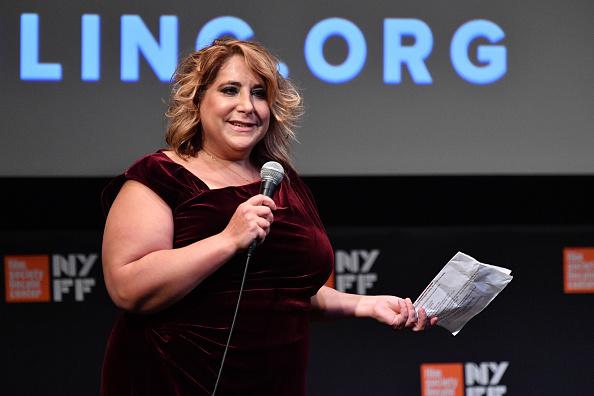 リンカーンセンター ウォルターリードシアター「55th New York Film Festival - 'Trouble No More'」:写真・画像(7)[壁紙.com]