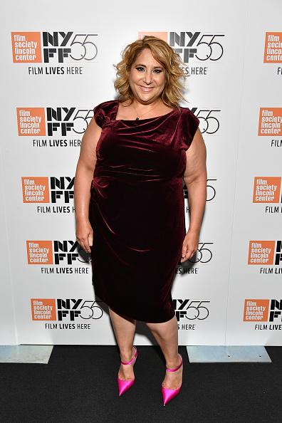 リンカーンセンター ウォルターリードシアター「55th New York Film Festival - 'Trouble No More'」:写真・画像(10)[壁紙.com]