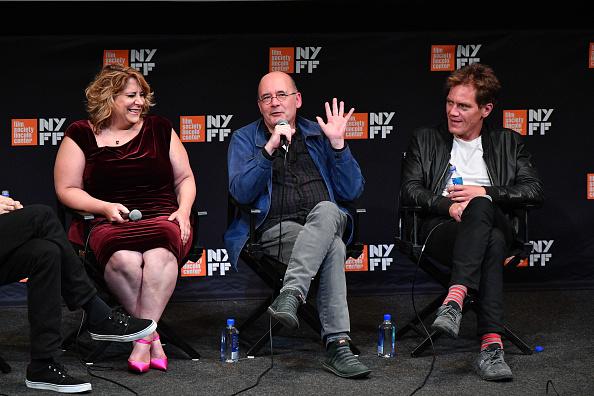 リンカーンセンター ウォルターリードシアター「55th New York Film Festival - 'Trouble No More'」:写真・画像(8)[壁紙.com]