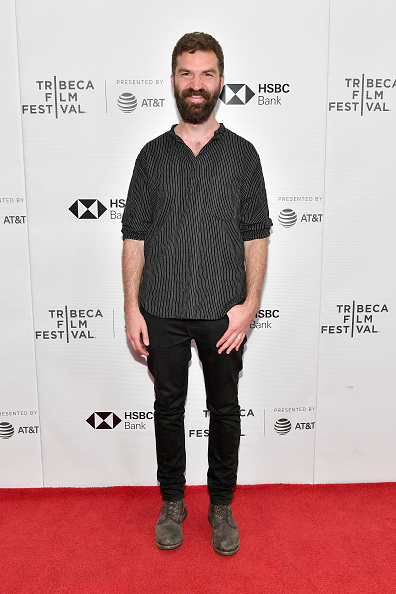 "Polo Shirt「""We The Animals"" - 2018 Tribeca Film Festival」:写真・画像(16)[壁紙.com]"