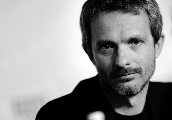 Vittorio Zunino Celotto「'Zulu' Press Conference - The 66th Annual Cannes Film Festival」:写真・画像(2)[壁紙.com]