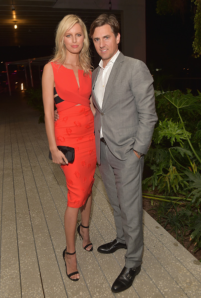Gustavo Caballero「PAMM Art of the Party Presented by LOUIS VUITTON」:写真・画像(15)[壁紙.com]