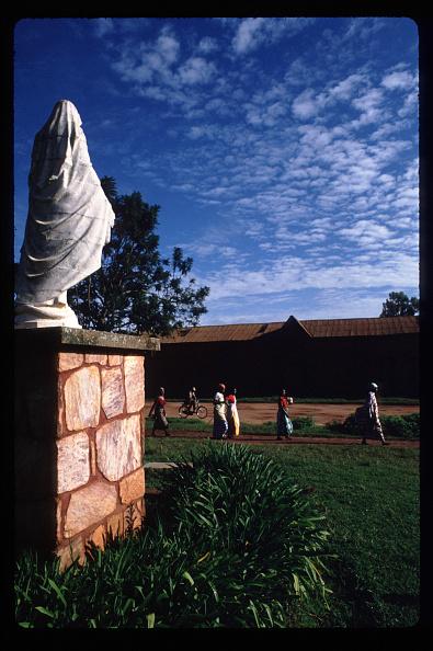 Grass「Daily Life In Rwanda」:写真・画像(16)[壁紙.com]