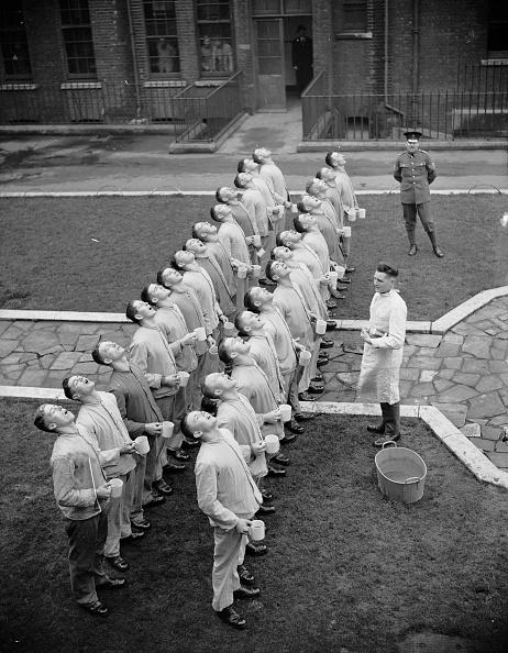 Measuring「Flu Parade」:写真・画像(18)[壁紙.com]
