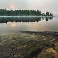 アイランド湖壁紙の画像(壁紙.com)